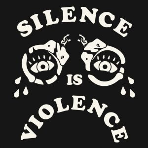 Custodial Violence