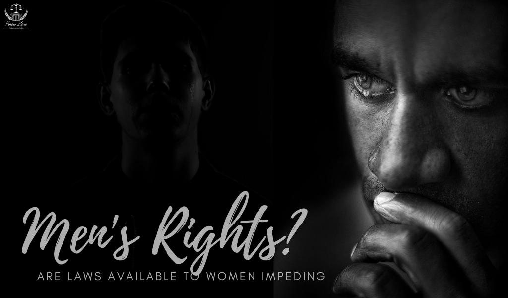 Men's Rights