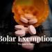 Bolar Exemption