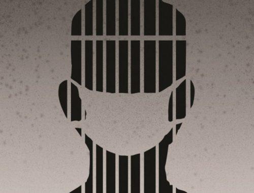 Prisoner Healthcare