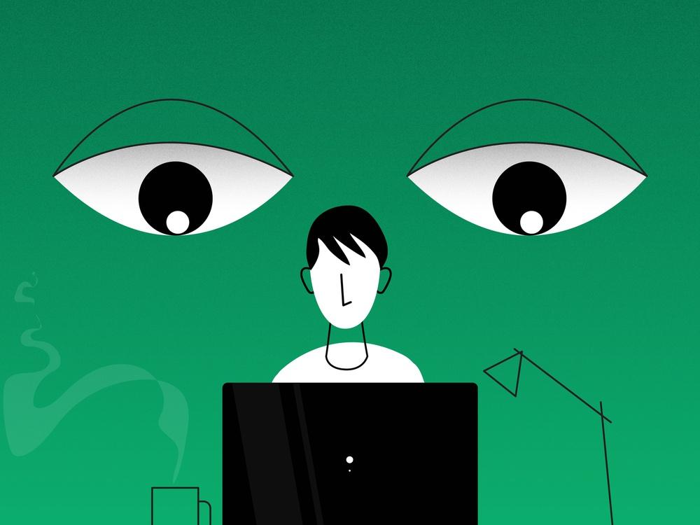 Cyber Anonymity
